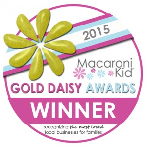 2015WinnerDaisyBadge